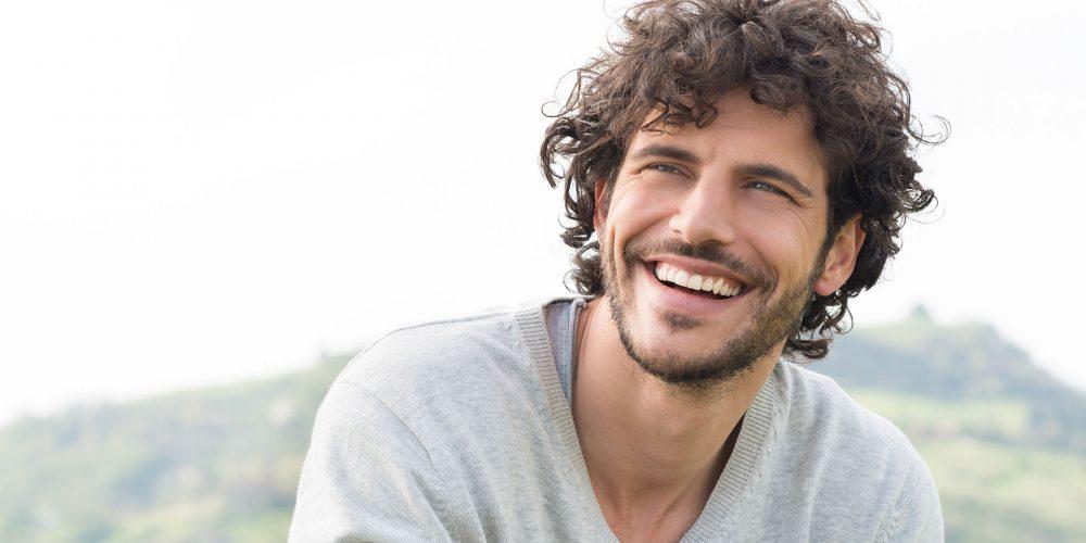 El mejor odontologo para implantologia dental en Madrid