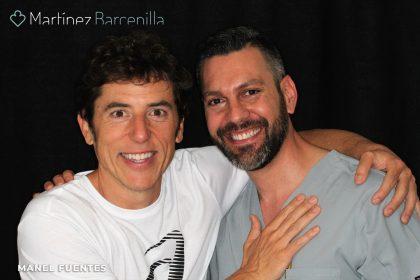 martinezbarcenilla_manel-fuentes
