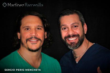 martinezbarcenilla_peris-mencheta