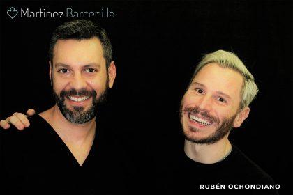 martinezbarcenilla_ruben-ochandiano