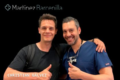martinez-barcenilla-christian-galvez